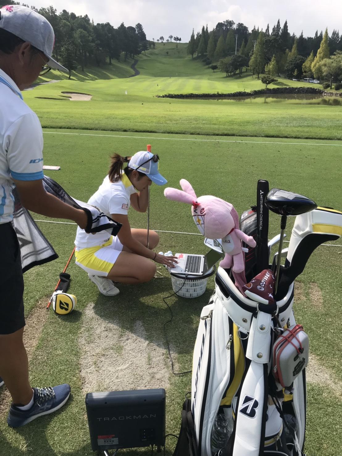 https://www.bs-golf.com/pro/IMG_9052.JPG