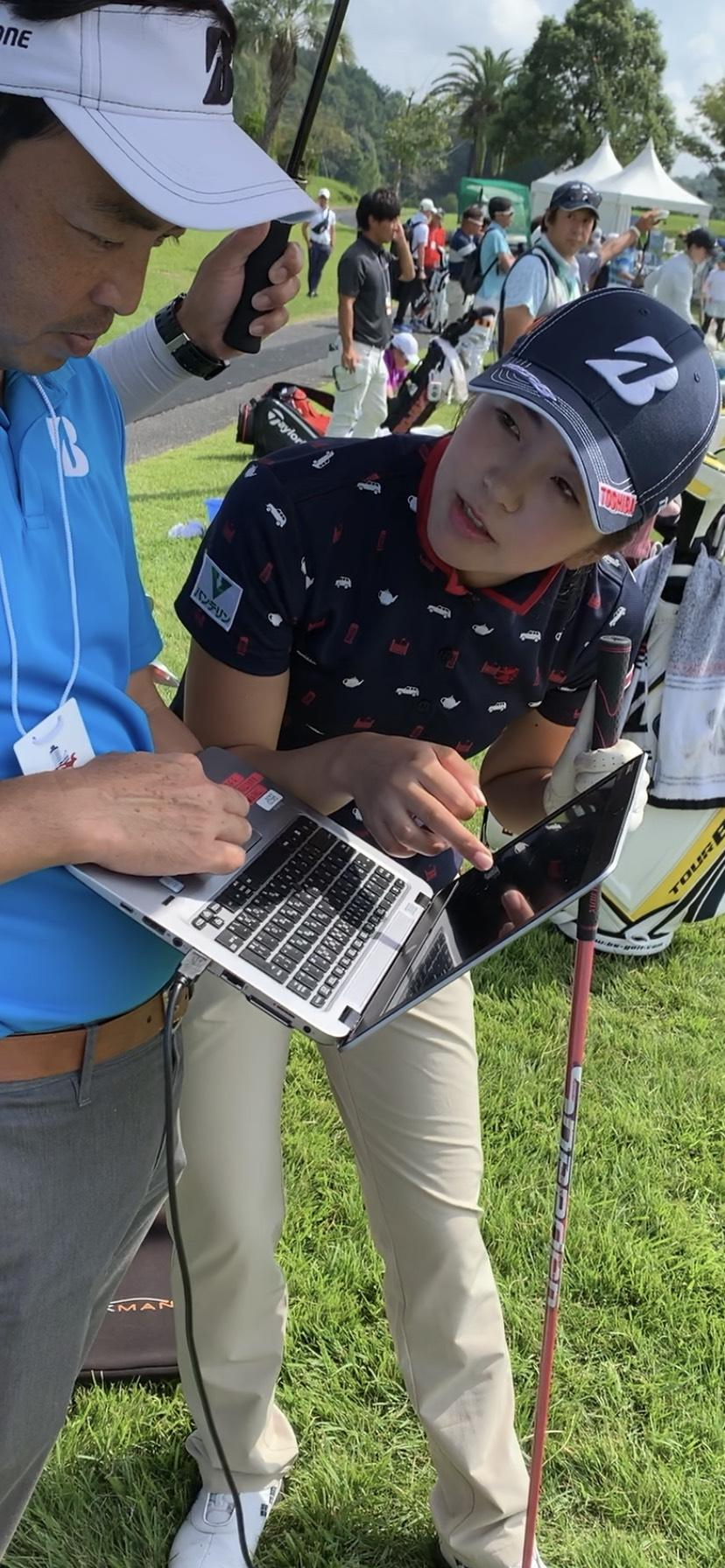 https://www.bs-golf.com/pro/IMG_9059.JPG
