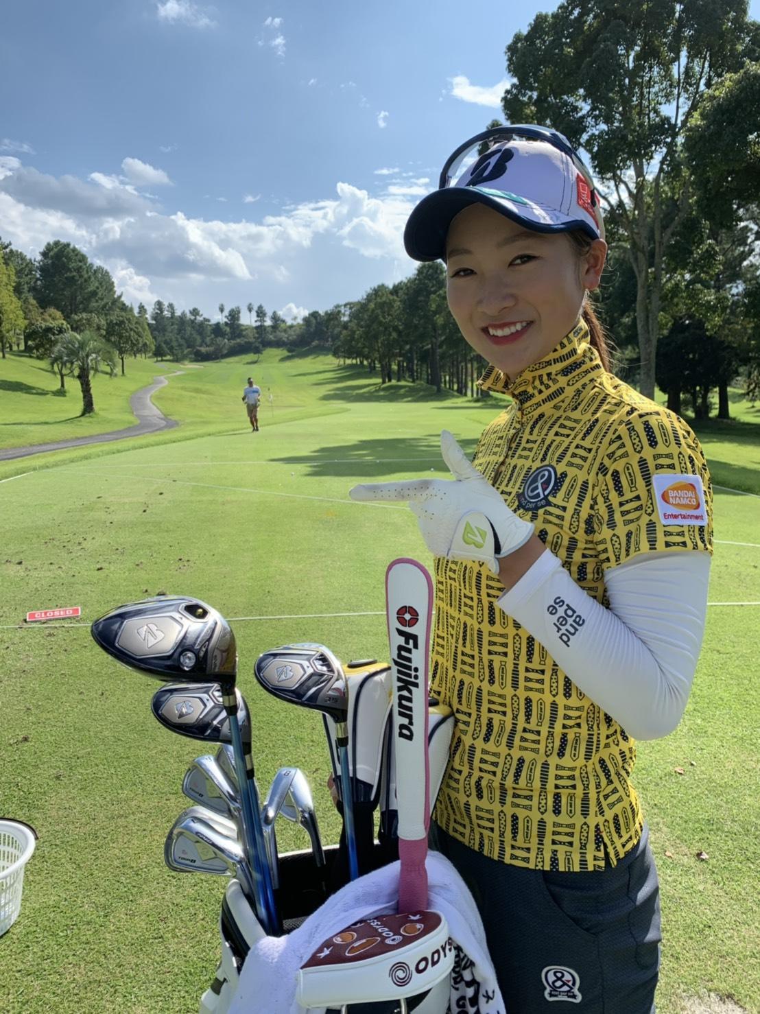 https://www.bs-golf.com/pro/IMG_9065.JPG