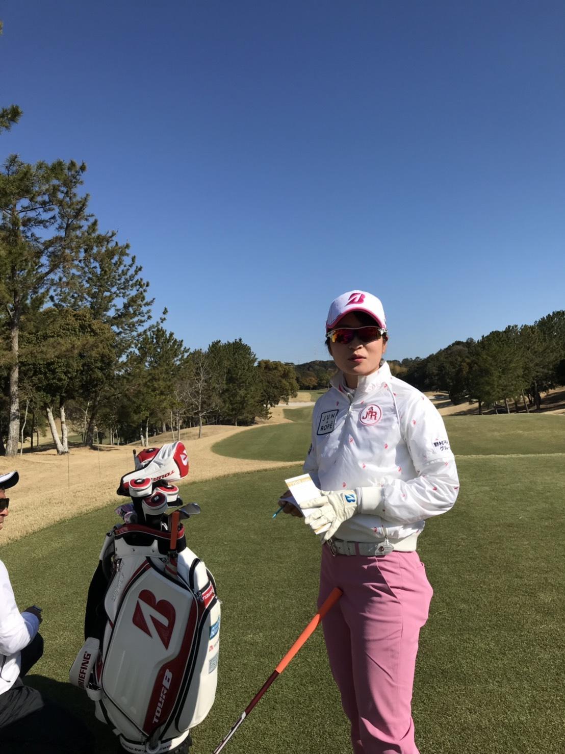 https://www.bs-golf.com/pro/IMG_9759.JPG