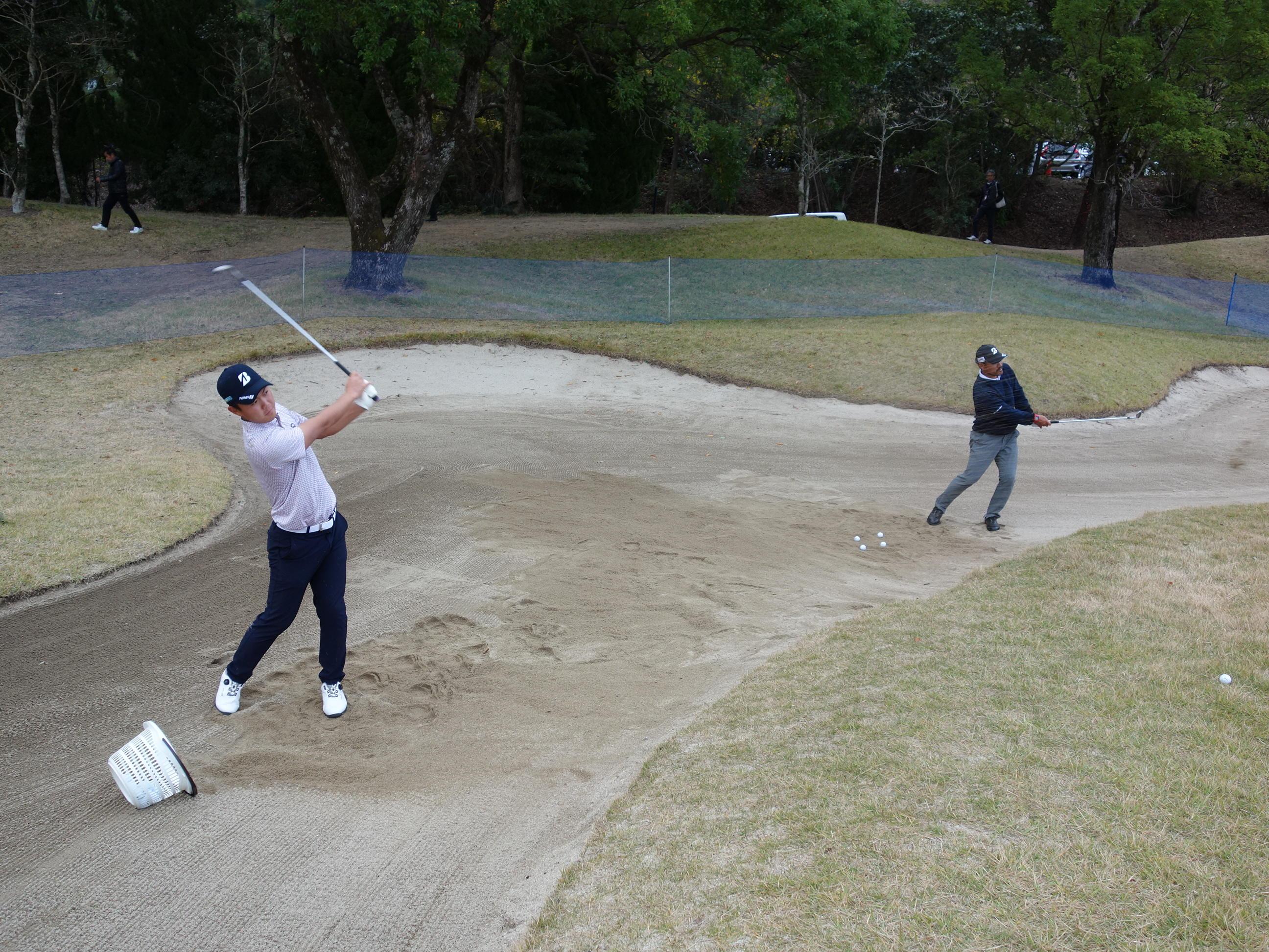 https://www.bs-golf.com/pro/a7bcc7092f76a7d3146e1009f67353ed6402861a.JPG
