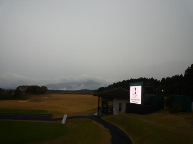 http://www.bs-golf.com/pro/aa0310d04a5823858665268a801d8d88fec8ec29.JPG