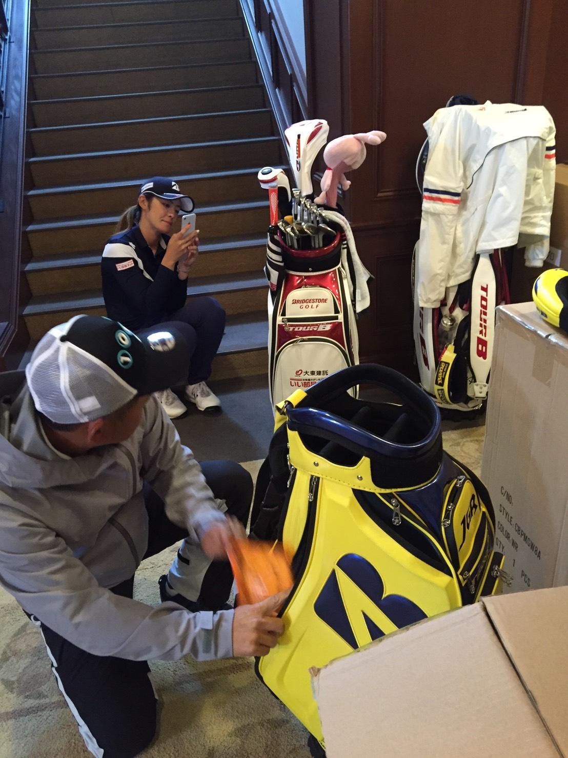 http://www.bs-golf.com/pro/aaf418dc13b86013e1831591121c2d23fee8f3ec.JPG
