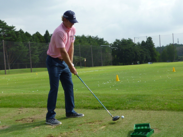 http://www.bs-golf.com/pro/about/image/m/20161019/6.JPG