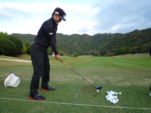 http://www.bs-golf.com/pro/about/image/m/20161123/2.JPG