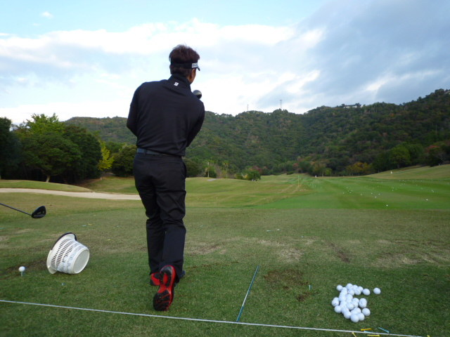 http://www.bs-golf.com/pro/about/image/m/20161123/3.JPG