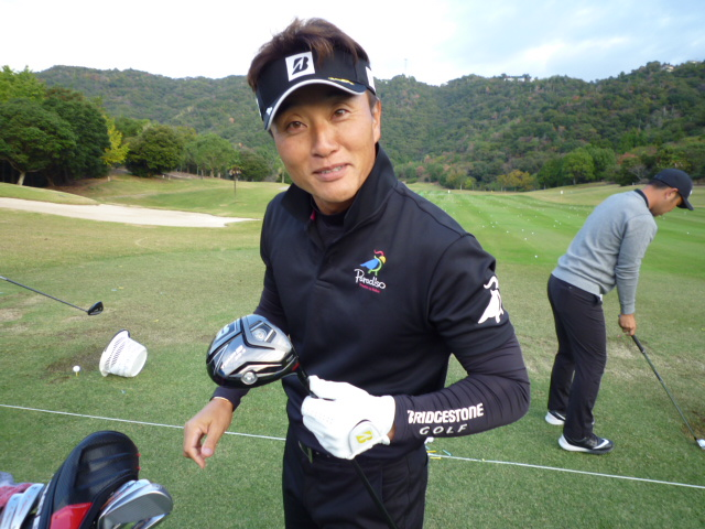 http://www.bs-golf.com/pro/about/image/m/20161123/4.JPG