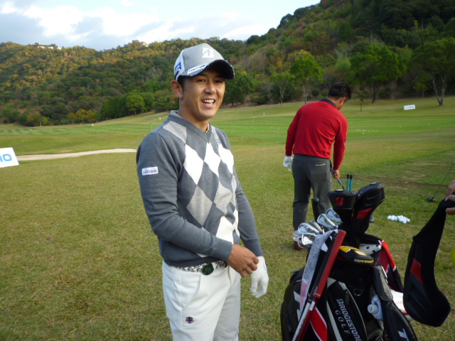 http://www.bs-golf.com/pro/about/image/m/20161123/5.JPG