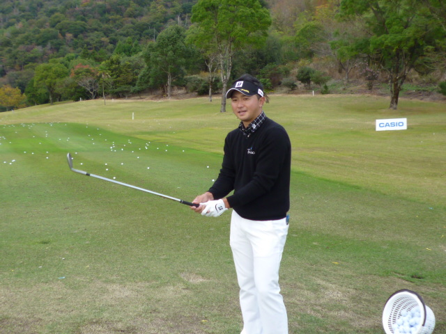 http://www.bs-golf.com/pro/about/image/m/20161123/9.JPG