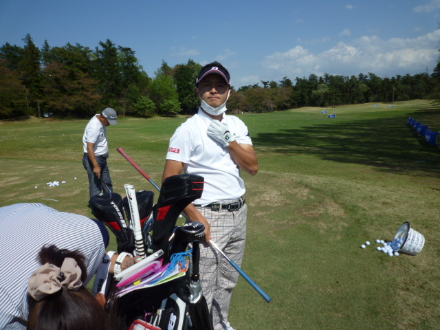 http://www.bs-golf.com/pro/about/image/m/20170419/8.JPG