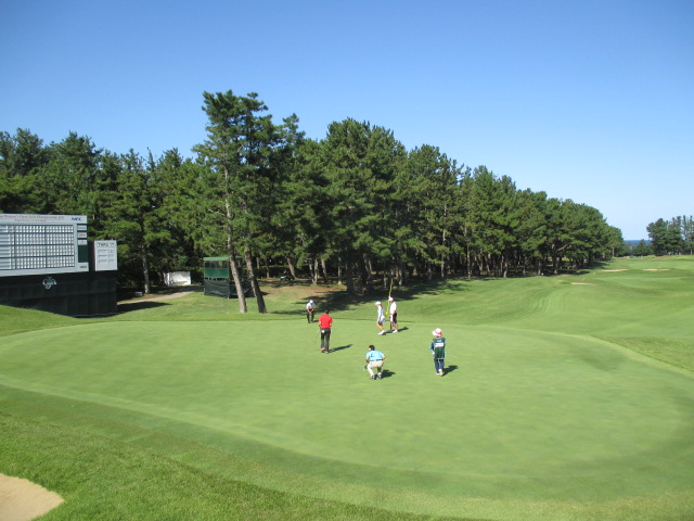 http://www.bs-golf.com/pro/about/image/w/20150929/06.JPG