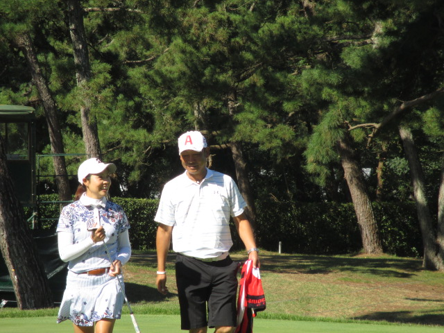 http://www.bs-golf.com/pro/about/image/w/20150929/07.JPG