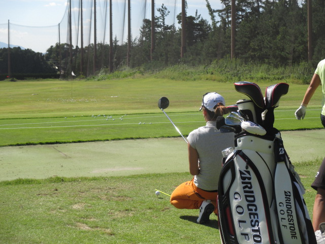 http://www.bs-golf.com/pro/about/image/w/20150929/13.JPG