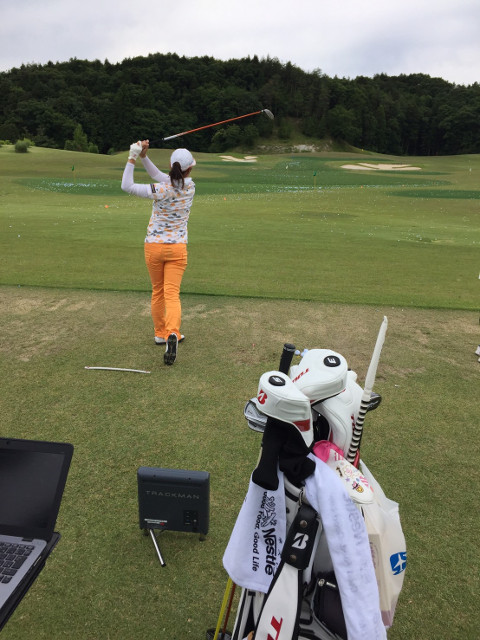http://www.bs-golf.com/pro/about/image/w/20170606/13.JPG