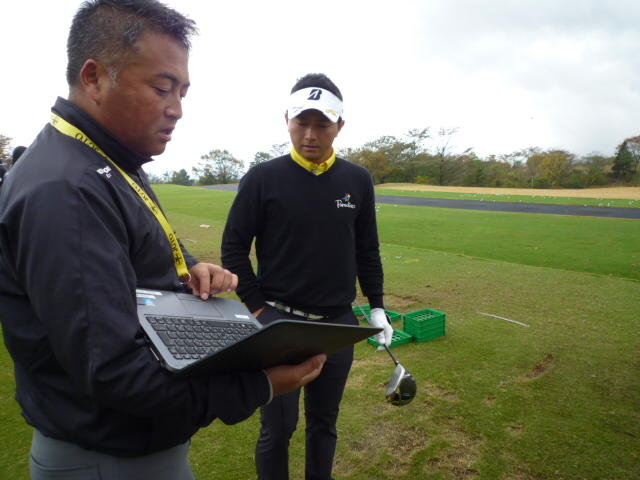 http://www.bs-golf.com/pro/b03c765aa0e73541484258e0237650308280ea28.JPG