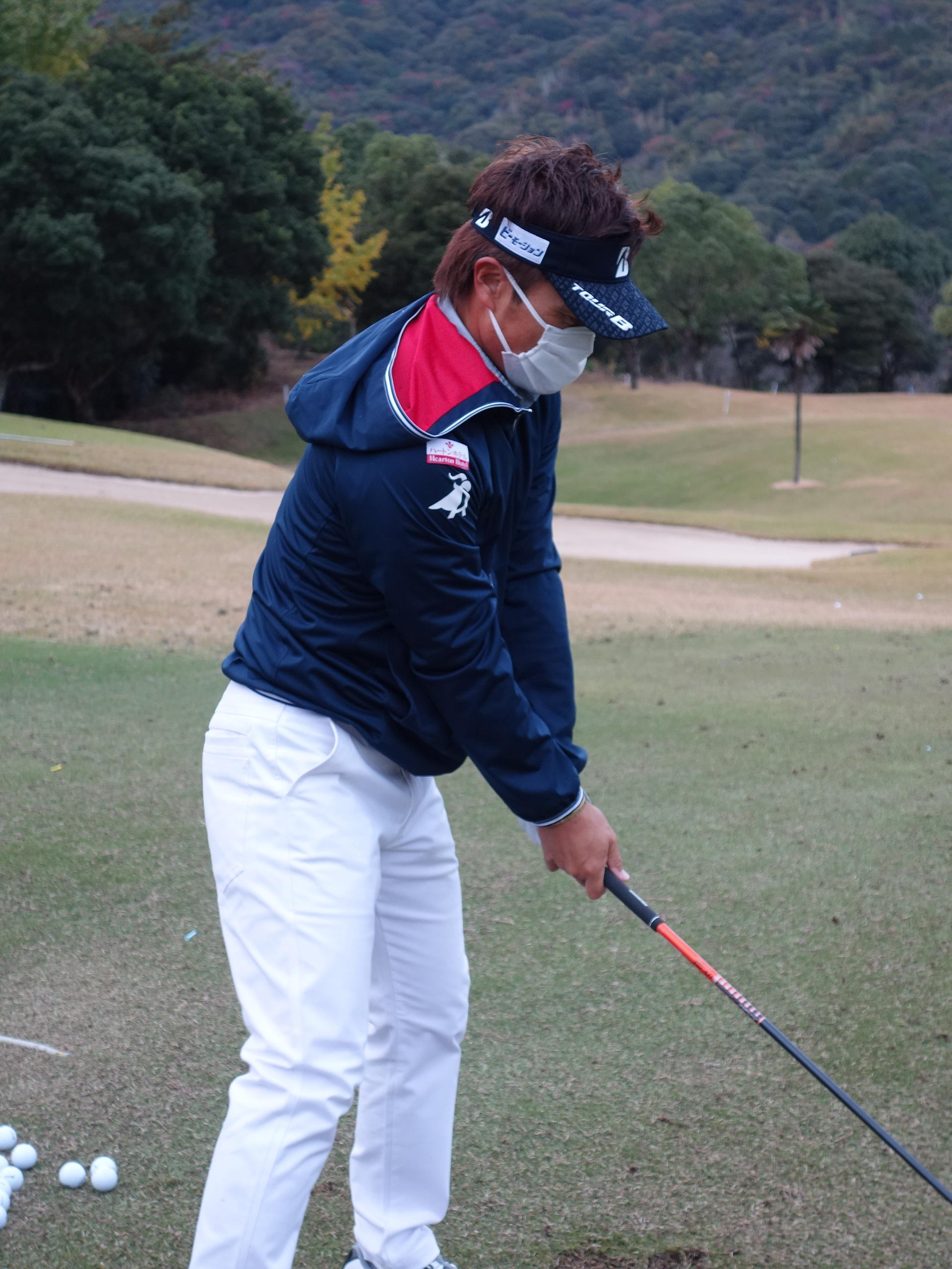 https://www.bs-golf.com/pro/c35d146334dcda9727d4fc496333466ee0a740b7.JPG