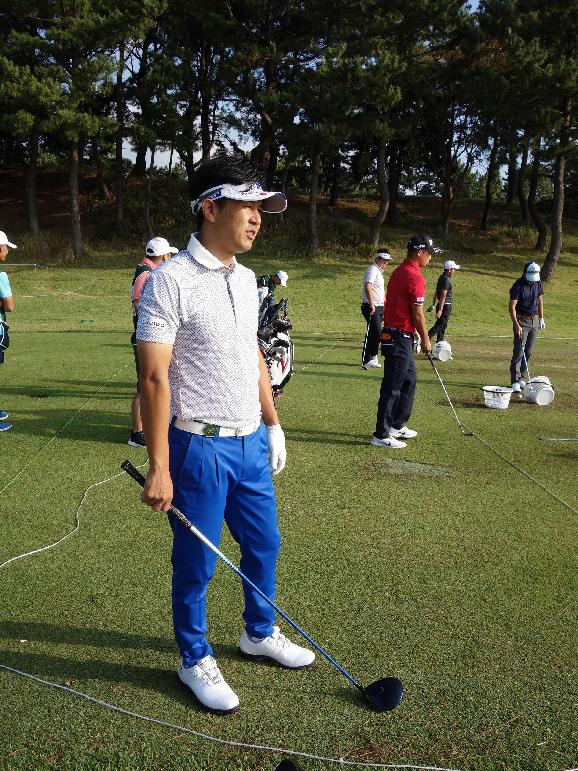 http://www.bs-golf.com/pro/c511a2f12e6090deb275d20e4c40f69dceea0d60.JPG