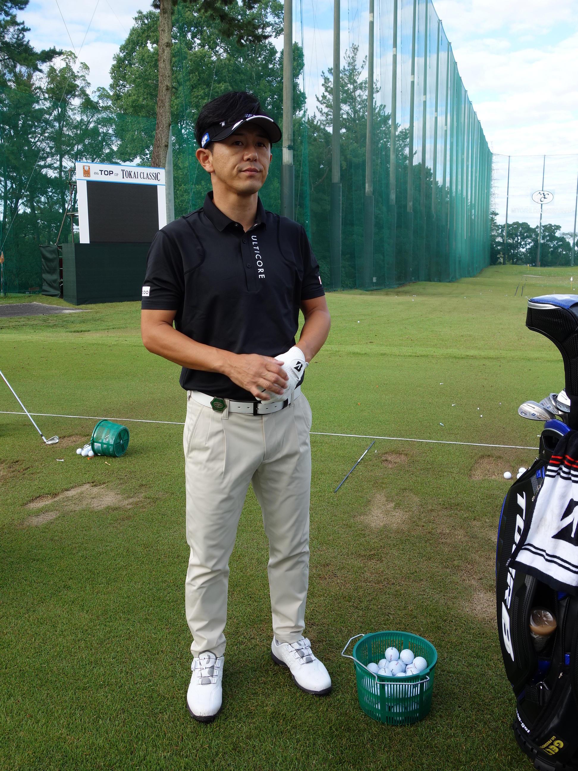 http://www.bs-golf.com/pro/cbf75dac5a9623a17c911f7af6b99072527465a9.JPG
