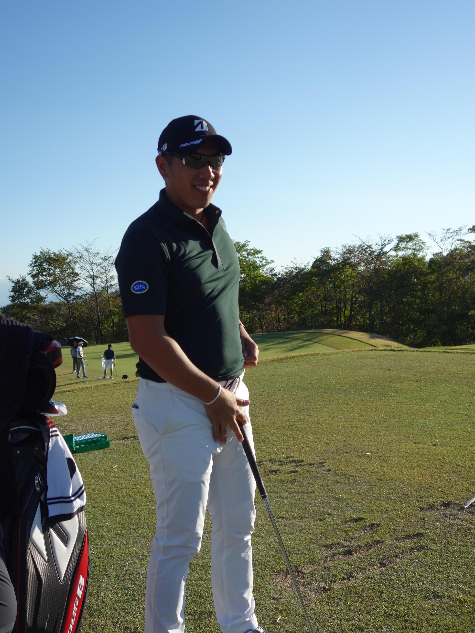 https://www.bs-golf.com/pro/cd41e465fca1d742821640bae1be545a0aea0806.JPG