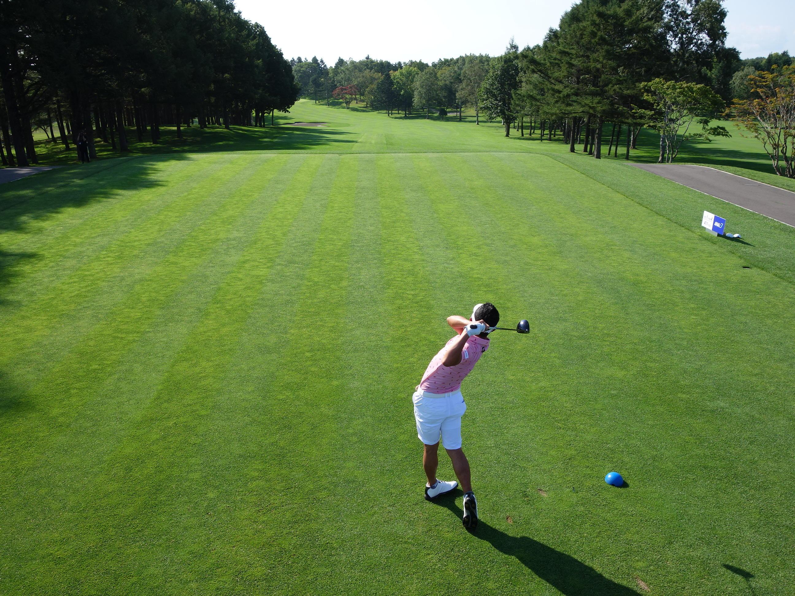 https://www.bs-golf.com/pro/cfcdfb8a1197211ee98fb4715fde806cf359b9eb.JPG