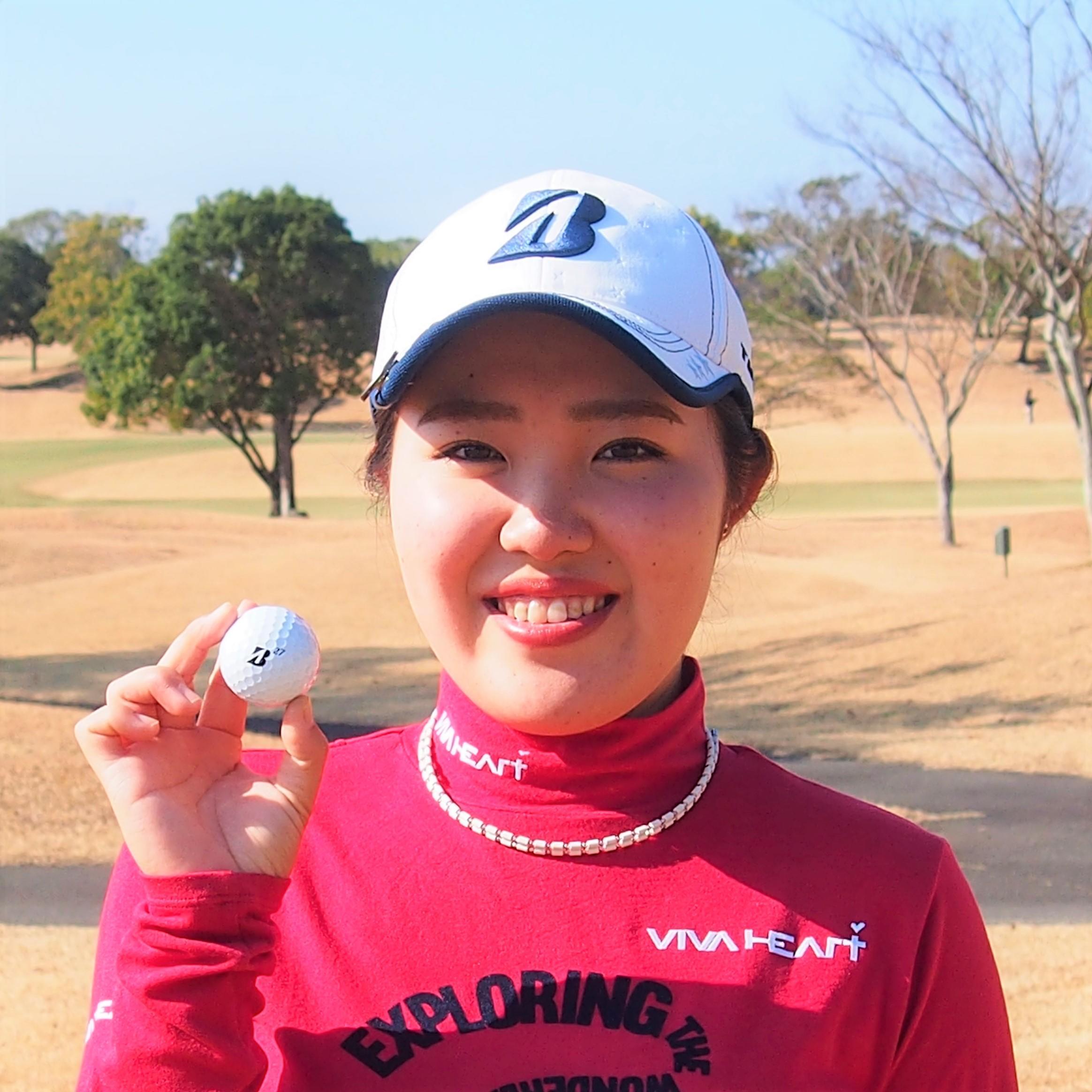 https://www.bs-golf.com/pro/d26ed67bbf1cb5f10e7ae962253904f10d44bf71.JPG
