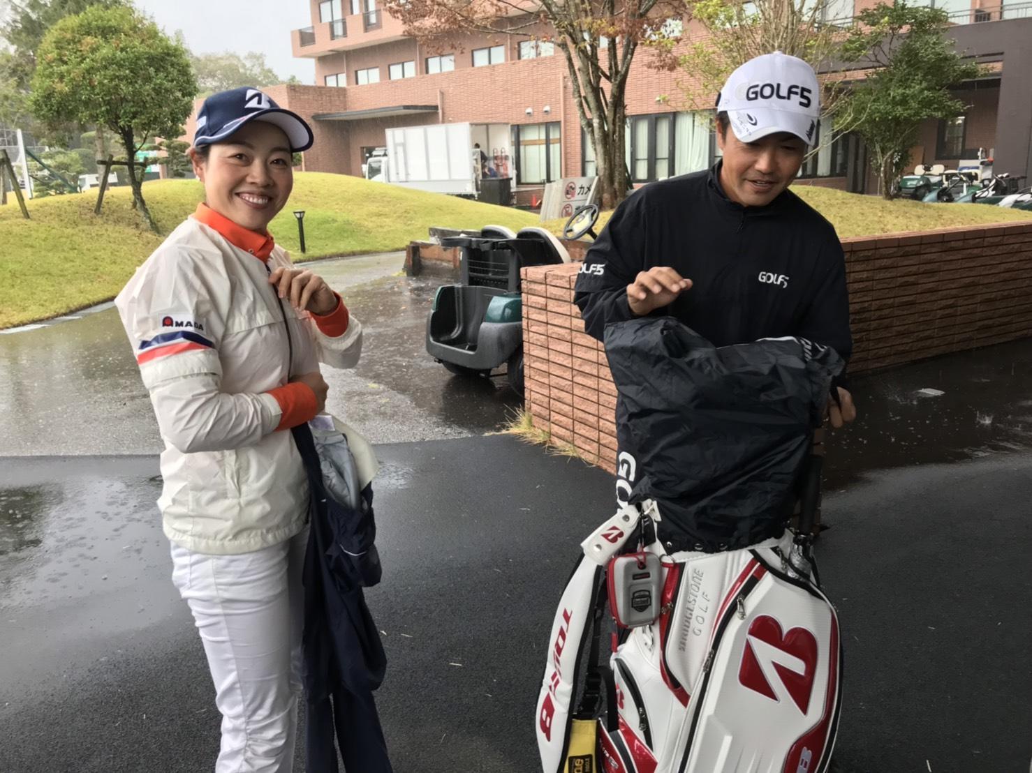 http://www.bs-golf.com/pro/d72a0b9ea3f609befd2705a63e8466df89b4f6c8.JPG