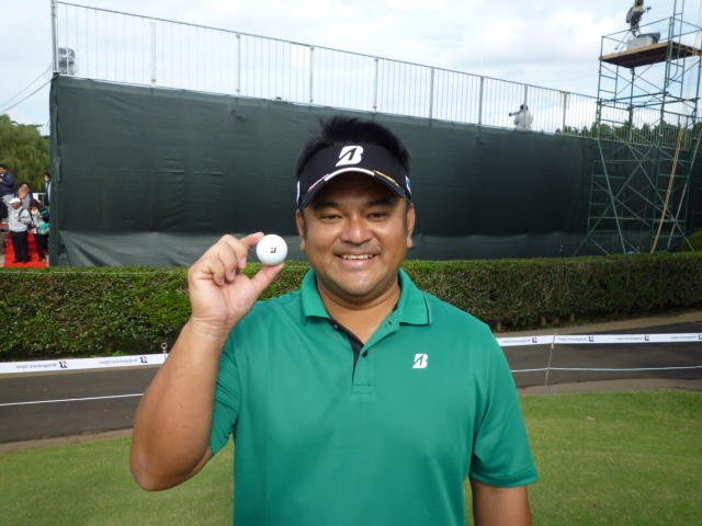 http://www.bs-golf.com/pro/d92fd6e620b4200e9048f505799f9dcf9c5a580c.JPG