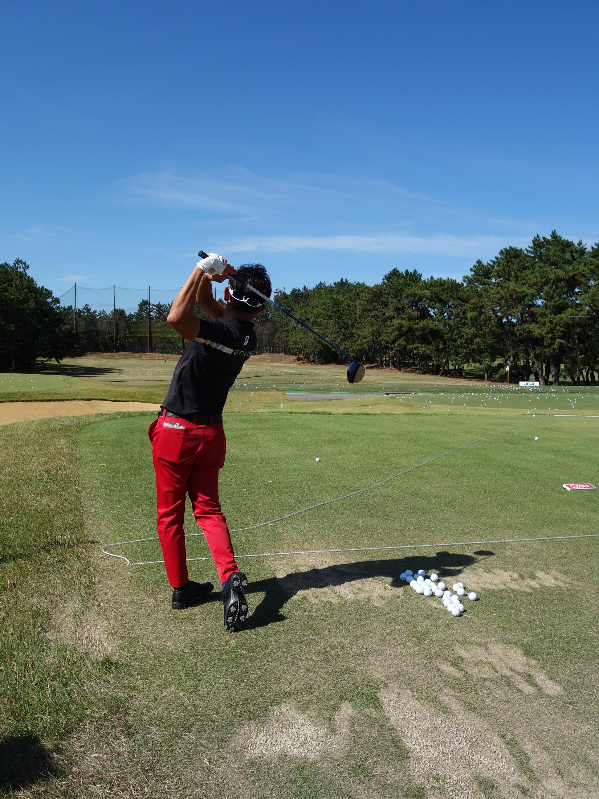 https://www.bs-golf.com/pro/dbe575c8af65ddbd5632714f7aab089ff341e8f8.JPG