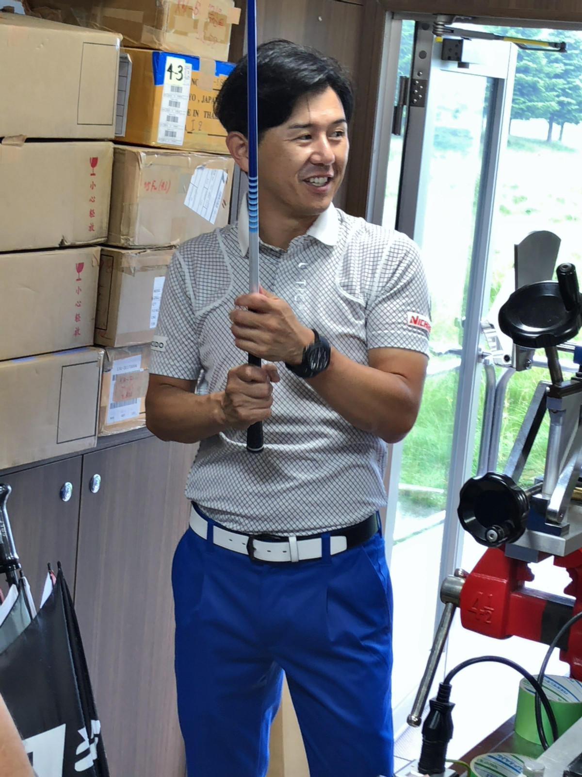 http://www.bs-golf.com/pro/e1be8087c7ad6fccf585248787ef1d3c454d48d4.JPG