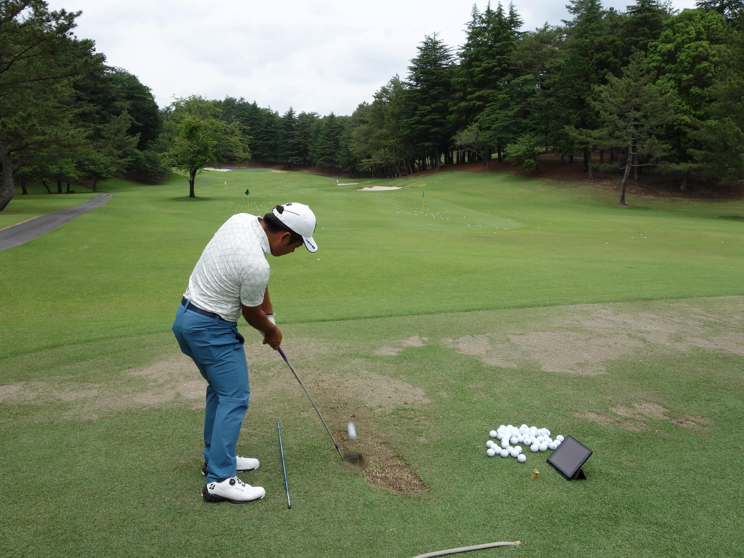 https://www.bs-golf.com/pro/e539dd1849147684c8b3eb94ef6a535da67fc869.JPG