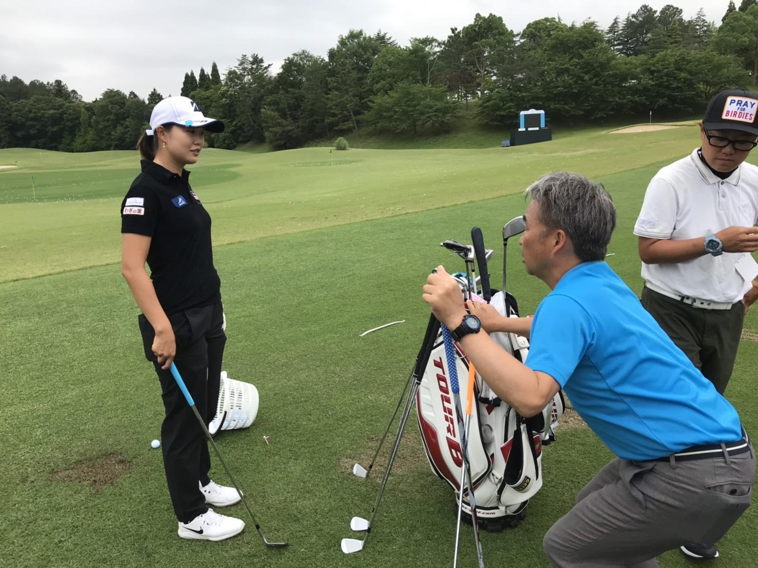 https://www.bs-golf.com/pro/ea042fcef08c780b1585e08db342ac915a6f054a.JPG