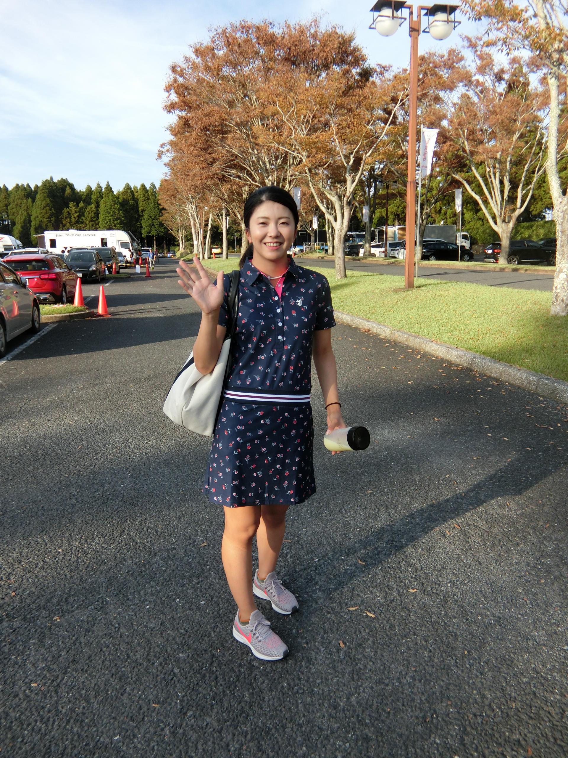 http://www.bs-golf.com/pro/ee6e6175e8a860955a783a36e2d55cf49f438a0f.JPG