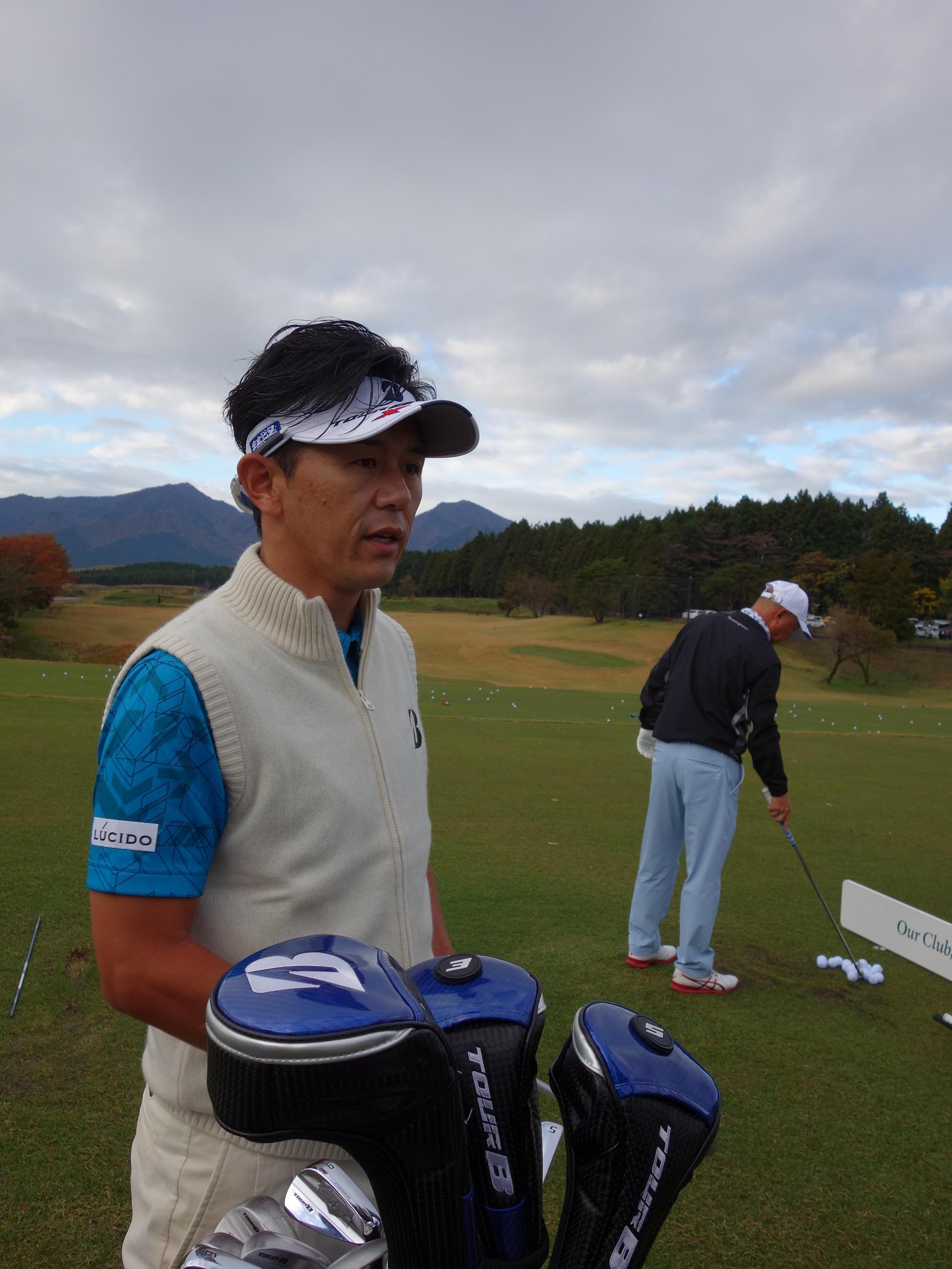 http://www.bs-golf.com/pro/f1c4c49b790ec70c5781324e475487fc0452c970.JPG