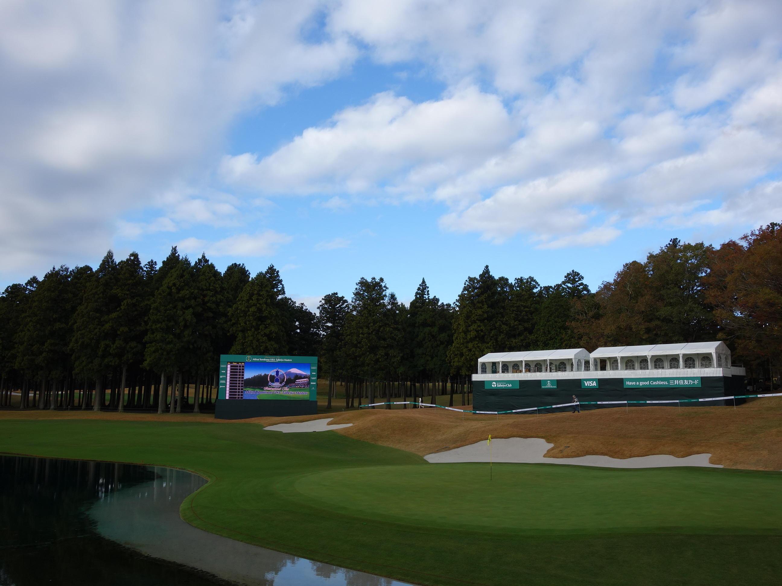 http://www.bs-golf.com/pro/f8c28e39fa932256edc3c596c67cbece4db855d5.JPG