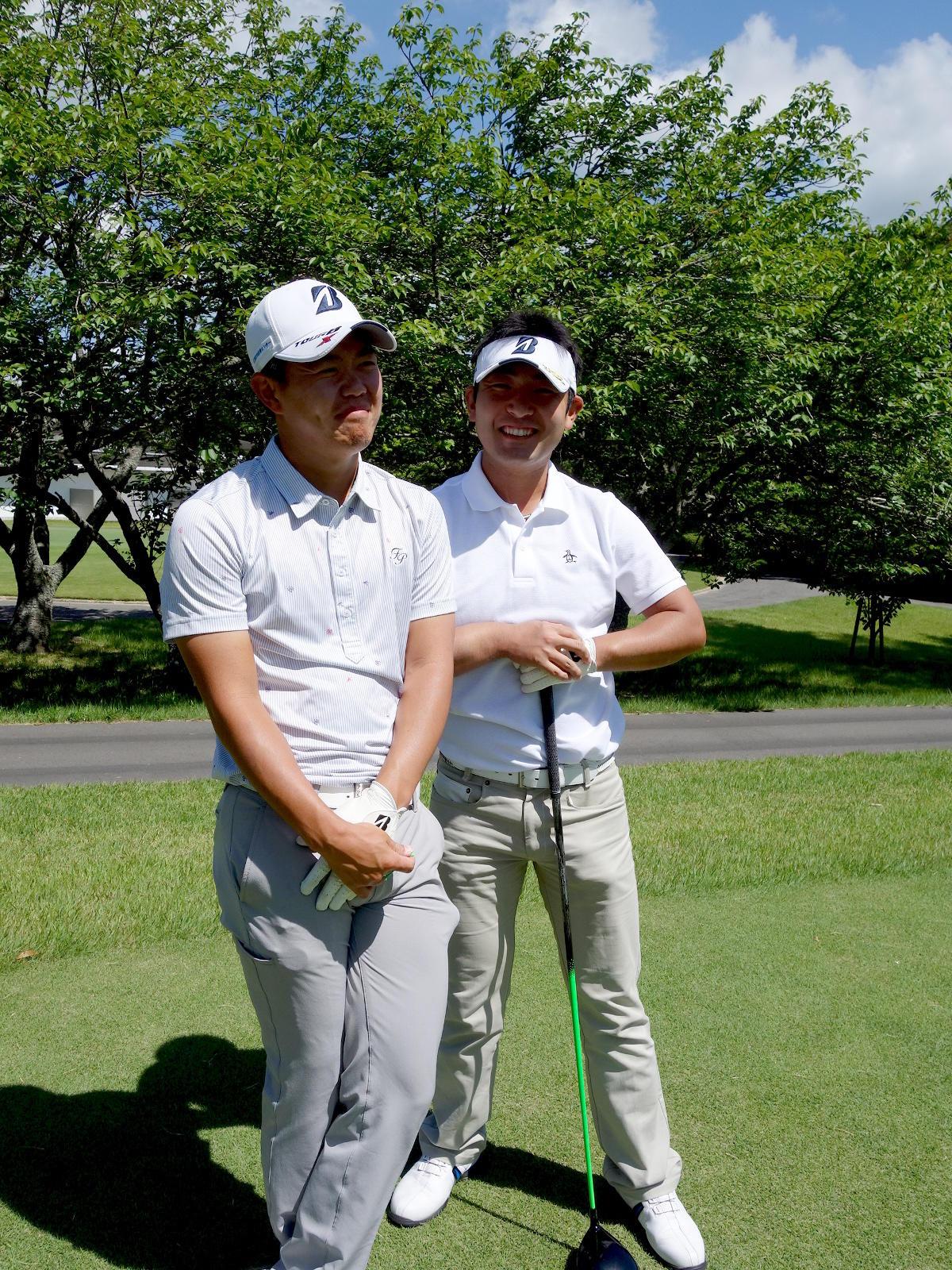 http://www.bs-golf.com/pro/f9073b794ee2f4522b55f7142c087e9594ec1ae1.JPG