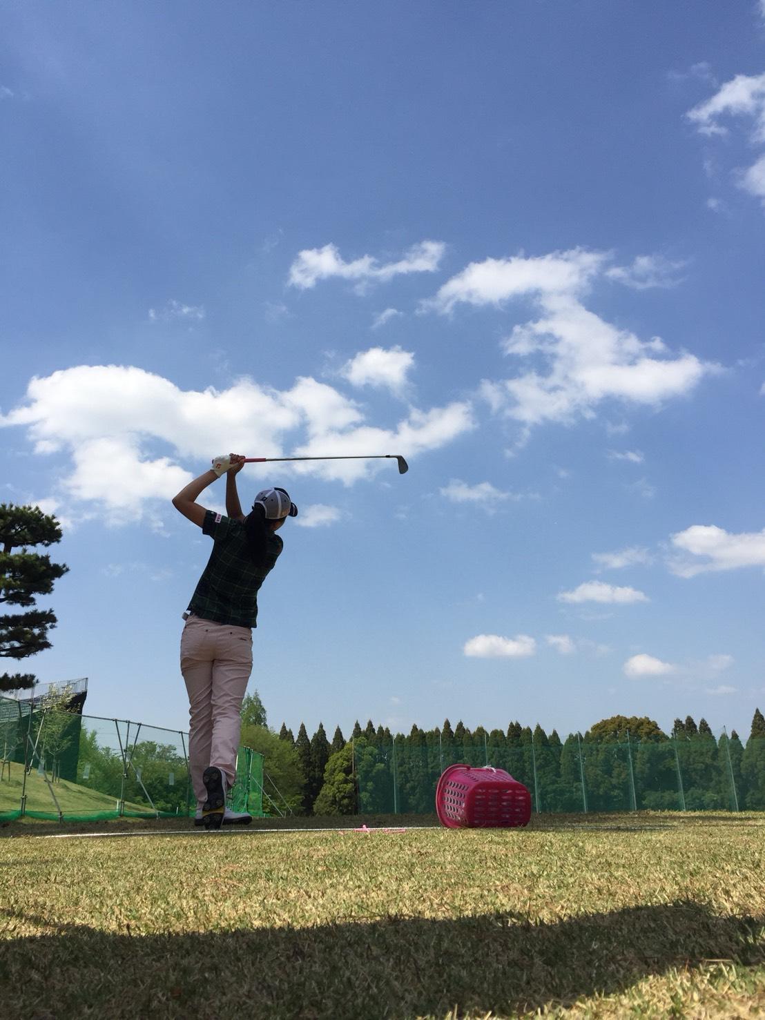 http://www.bs-golf.com/pro/fa6cea7a0761f564171f5cfea4539022f92939bb.JPG