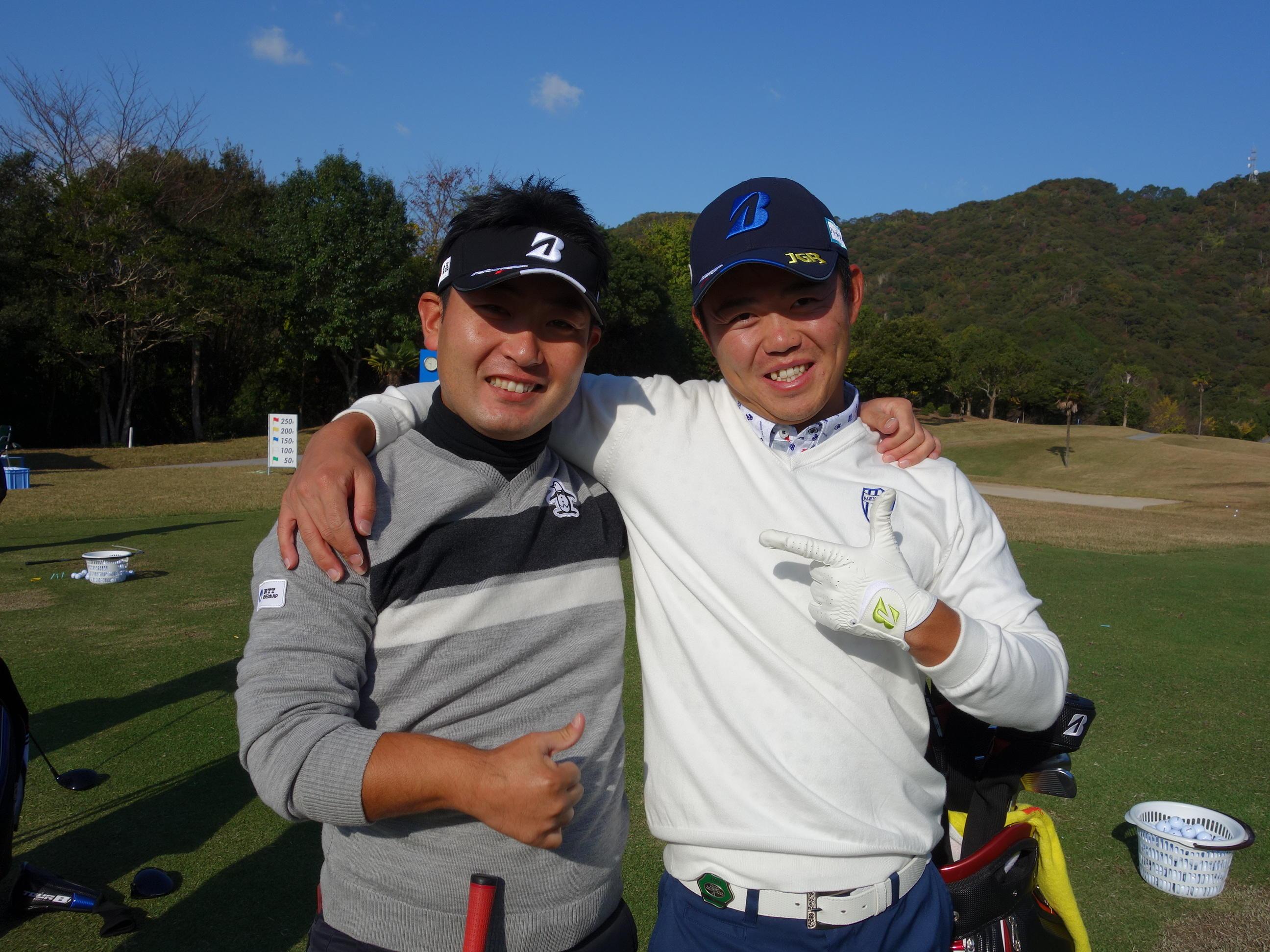 http://www.bs-golf.com/pro/ff72593425b0cbbf486500695589f93376e39a82.JPG
