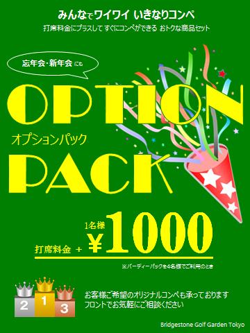 オプションパック.png