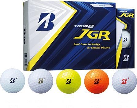 jgr_pc_ball-balls.jpg